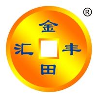 山东金惠农生物科技有限公司
