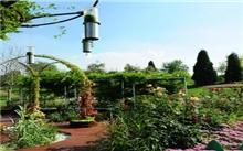 园林绿化的法制管理