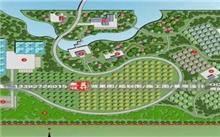 2011年8月份湖北武汉苗木行情分析