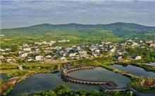 江苏:南京菊花台区将打造2000亩文化生态旅游区