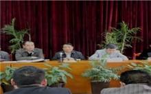 山西:阳泉市率先在全省开办政策性森林保险