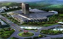 山东:乐陵市召开248省道两侧景观改造设计规划汇报会