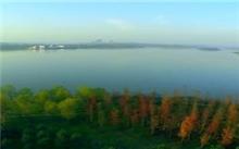 安徽:宣城市创建国家园林城市工作推进会召开