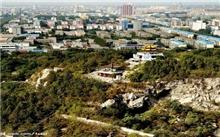 河北:唐山召开城镇园林绿化工作会议