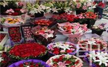 上海:花店老板为做生意 称花卉有没有毒都无妨