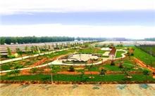 北京密云计划春季完成绿化面积6547亩