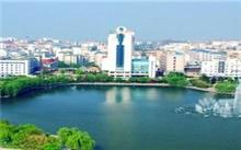 湖南:吉首城区绿化补植工作顺利完成 投资200余万
