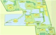 上海社会团体组织会员参与提升豫园商旅区整体绿化品位