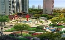 吉林:今年延吉市园林工程投资1.6亿元