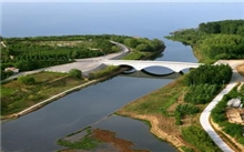 山东:威海天鹅湖生态修复工程方案出台 投资1200万绿化