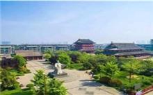 安徽:巢湖争创国家园林城市