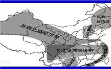 安徽:如何承接苗木产业转移