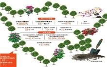 2007年中国国土绿化状况公报
