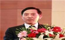 全国政协委员江泽慧:全面推进现代花卉业建设