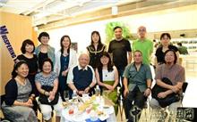 全球风景园林师将聚会苏州共商传统的继承与可持续发展