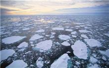 什么是气候变化