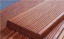 什么是CCA防腐木材?