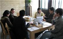 泷井・虹越新品种和技术交流会 在江西南昌举行