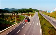 省住建厅领导检查,宿豫区部分优秀道路绿化工作