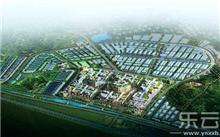 云南:打造百亿林业产业园 项目扶持中小企业发展