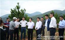 云南:力争成为生态文明建设的排头兵