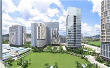 深圳龙华园区今年建设10个