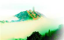 河南:商丘市商丘拥抱生态文明是人民的期望