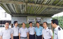 安徽:林业植物检疫执法检查开始
