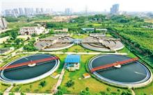 吉林:打造绿色生态屏障净化敦化