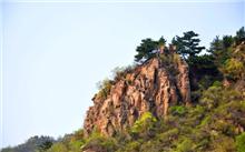 辽宁:北票秋季造林完成