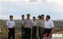 黑龙江省,完成于2013年在造林任务
