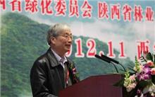 陕西:Dabaodang镇认真生态文明