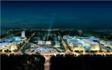 湖北:武汉,在两年内,新改造38公园