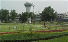 万荣县,山西省推出了9绿化工程