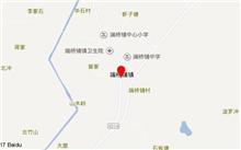湖南:永州充分林业生态功能和经济功能