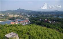 辽宁:北打造绿色生态旅游区
