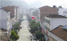 湖北:房县木厂镇大力改善生态环境