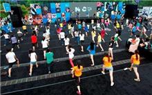 广东:将掀起新一轮的高潮绿化运动