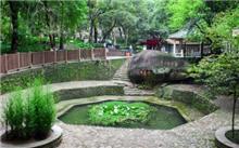 惠州:发挥规划引领作用促进新型城镇化健康发展