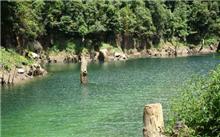 广东:拟建省立国家公园