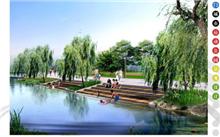 """湖北荆门""""七大工程""""将助推生态园林建设"""