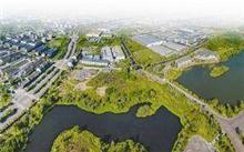 北京:怀柔区打造区景合一生态环境