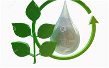 江西省:万载县着力提升绿色生态效应