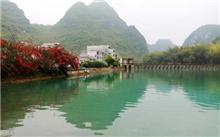 信阳伏山乡:绿水青山带来巨大生态红利