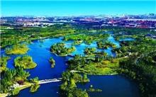 """湖北两年新增3个""""国家森林城市"""" 全省已达7个"""