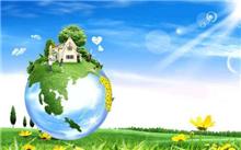 河北省生态环境质量持续改善