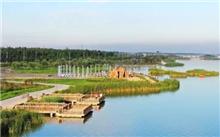 河北:石家庄大力发展旅游业 规划建设十个特色旅游小镇