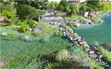 """福州建设""""榕荫工程""""   计划完成534个绿化工程项目"""