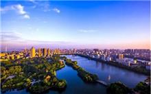 湖北:荆州将创建国家森林城市