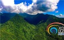 海南省拟建五指山森林生态站